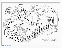 wiring diagram ez go electric golf cart fresh club car 48 volt club car 48 volt wiring diagram batteries wiring diagram ez go electric golf cart fresh club car 48 volt battery wiring diagram ez