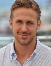 Best Hair Style For Thin Hair best haircuts for men with fine hair latest men haircuts 7876 by wearticles.com
