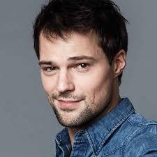 Oleg kozlovsky is on facebook. Danila Kozlovskij Biografiya Foto