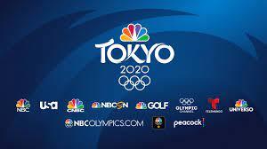 TOKYO OLYMPICS THIS SUMMER - NBC Sports ...