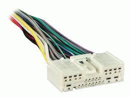 mazda radio wiring diagram images mazda radio 2002 mazda tribute wiring diagram electrical diagrams