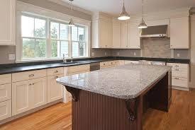 60 inch countertop bathroom countertops granite slab counters 60 inch countertop