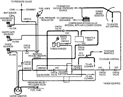 solved need oil line routing diagram 1990 fxr fixya Automotive Wiring Diagrams 91 Flstc Wiring Diagram #33