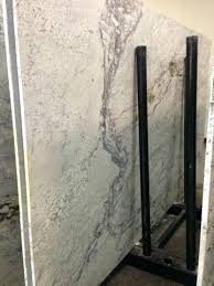bianco montanha granite like marble dream book granite bianco montanha granite