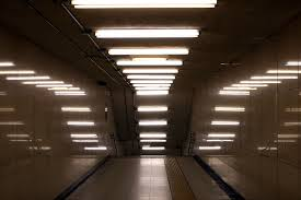 Fluorescent Light Problems Problems With Fluorescent Lamps