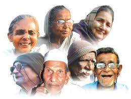 Image result for pension-of-widows-and-elderly-people-the-announcement