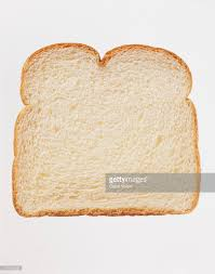 60 Top White Bread Pictures Photos Images Getty Images