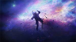 Space Wallpaper Hd ...