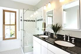 Bathroom Design Showrooms Bathroom Showrooms Berkshire Great 12618 Home Design Home Decor