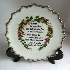 Decorative Kitchen Wall Plates Decorative Wall Plates For Hangings Home Designing