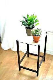 large indoor plant pots indoor plant pots modern indoor planter pots indoor flower pots indoor plant