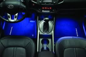 2015 kia soul interior lighting. lighting interior automatic transmission 2015 kia soul