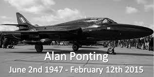 Alan Ponting | OGRI MCC