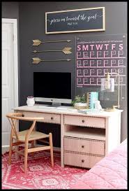 virtual home office. Home Office - The Cost Of Your Virtual -- You Can Get More Details By Clicking On Image. #CountryKitchenDecor | Pinterest Kitchen Decor