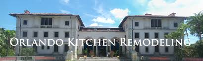 Kitchen Remodeling Orlando Orlando Kitchen Remodeling Services Kitchen Remodel Experts