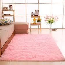 Carpets For Bedroom Style Interior Unique Design Ideas