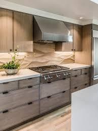 Modern Kitchen Backsplashes Modern Kitchen Backsplash Ideas For Cooking With Style