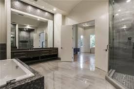 modern master bathrooms. Majestic Design Ideas Modern Master Bathrooms Wonderfull Bathroom Pictures Zillow Digs L
