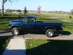 1230carswallpapers: Pickup Trucks For Sale