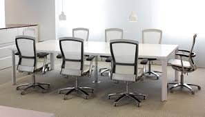 knoll life chairs. Adorable Knoll Life Chairs With High Performance Elastomer In Flexnet Back And Dynamic Suspension U