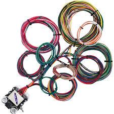 8 circuit studebaker restoration wiring harness restoration wiring image 1