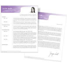 Resume Examples Templates Resume Template Doc Ideas 2015 Free