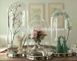 Decorative Glass Jars Wholesale Decorative Glass Dome Decorative Glass Dome Suppliers And 26