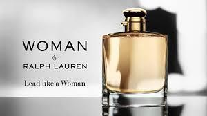 <b>Woman</b> Eau de Parfum - <b>Ralph Lauren</b> | Sephora