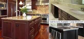 office countertops. Kitchen Countertops, Bathroom Office Countertops | Syracuse, NY