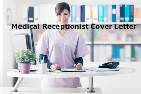 Cover Letter For Medical Receptionist xmedicalreceptionistcoverletter10000jpgpagespeedic100moHYPkAVIjpg 95