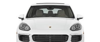 Porsche Cayenne Car Rental Exotic Car Collection By Enterprise