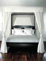 Twilight Bedroom Set Twilight Bedroom Set Lovely Bedroom Furniture Best  Bedroom Furniture Twilight Bedroom Set Lovely