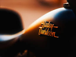 harley davidson nyse hog to build motorcycles in thailand