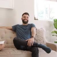 Albert Aleman - Sr. Growth Marketing Manager - TubeScience | LinkedIn