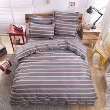 popular mens beddingbuy cheap mens bedding lots from china mens