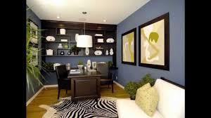 Home Design Home Design Office Paint Colors Browse Ideas Get