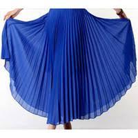 <b>Gradient</b> Color <b>Skirts</b> NZ
