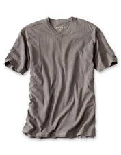 <b>Casual T</b>-<b>Shirts</b> For <b>Men</b>