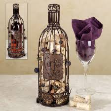 wine bottle cork cage r touch to zoom