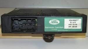 range rover harman kardon wiring diagram range installing becker traffic pro 4765 satnav into lander green on range rover harman kardon wiring diagram