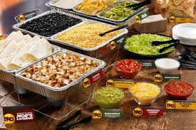 Moes Southwest Grill Eateries Visit Butler County