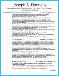 Corporate Trainer Resume Cover Letter Sample Job And Resume Template