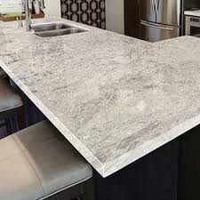 Small Picture Kitchen Countertops The Home Depot
