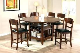 full size of round kitchen table sets for 8 full size of dining room 80cm pub