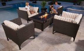 environmentally friendly furniture. Patio And Hearth Inspirational Calais Collection Will Join Environmentally Friendly Furniture At O