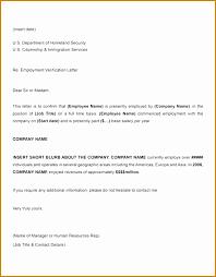 6 Employment Offer Letter Template Besttemplates Besttemplates