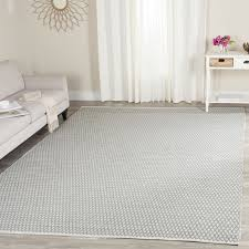 eye catching flatweave cotton rug in 39 best 8 x 10 images on