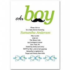 Cute Baby Shower Invitations Free Design  AmicusenergyComHumorous Baby Shower Invitations