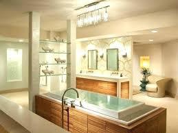 spa style bathroom spa style bathroom ideas spa style bathroom ideas all in home decor ideas