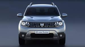 2018 renault duster interiors. plain duster dacia duster sidebyside comparison to 2018 renault duster interiors
